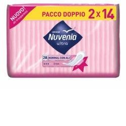 Essity Italy Nuvenia Libr...