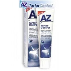 Procter & Gamble Az Tartar...