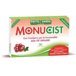 Phyto Garda Monucist 20...