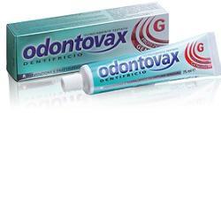Fagit Odontovax G...
