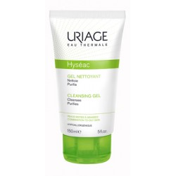 Uriage Hyseac Gel...