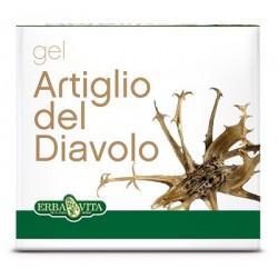 Erba Vita Group Artiglio...