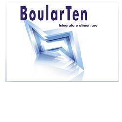 Carepharm Boularten 20 Bustine
