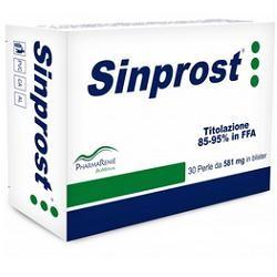 Rne Biofarma Sinprost 30 Perle