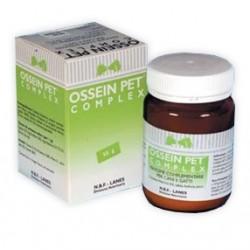 Ossein Pet Complex 50 Gr