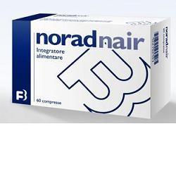 Fb Dermo Norad Nair 60...
