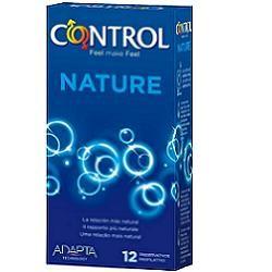 Control Profilattico Nature...