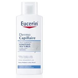 Beiersdorf Eucerin Shampoo...
