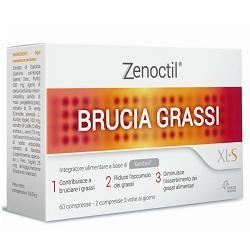 XLS Brucia Grassi 60...