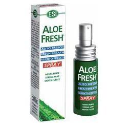 Esi Aloe Fresh Alito Fresco...