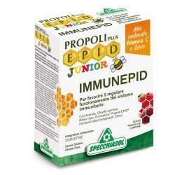 Specchiasol Immunepid...