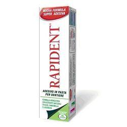 Euritalia Pharma Rapident...
