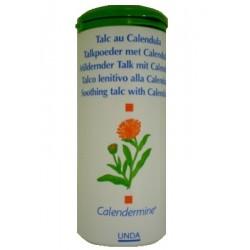 Cemon Calendula Talco 100 G