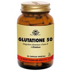 Solgar It. Multinutrient...