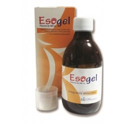 Bi3 Pharma Esogel 300 Ml