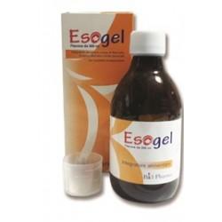 Bi3 Pharma Esogel 300 Ml