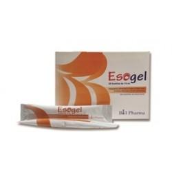 Bi3 Pharma Esogel 20 Bustine