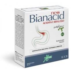 Aboca Neobianacid Acidità e...
