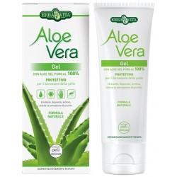 Erba Vita Group Aloe Vera...