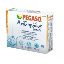 Pegaso Axidophilus Junior...