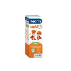 Eg Hedrin Rapido Liquido...