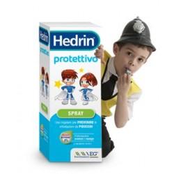 Eg Hedrin Protettivo Spray...