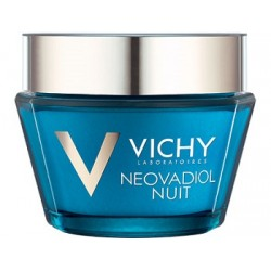 Vichy Neovadiol Comples...