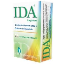 Abi Pharmaceutical Ida 12...