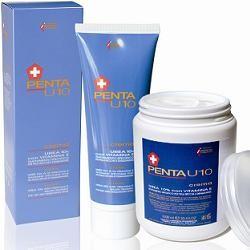 Pentamedical Penta U10...