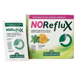 Naturando Noreflux...
