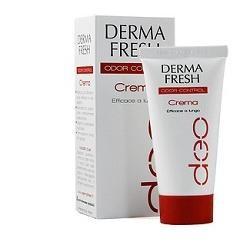 Meda Pharma Dermafresh Odor...