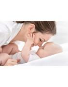 Mamma e Bimbo: i migliori prodotti per l'infanzia e per la mammaonline