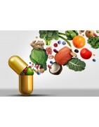 Integratori alimentari, alleati di dieta e stile di vita sani online