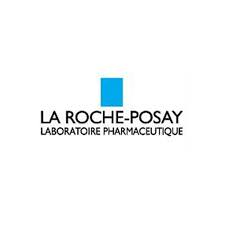 La Roche Posay-phas