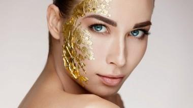 Cosmetici gioiello: cosa sono e quali sono i benefici?