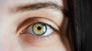 Come prendersi cura dei nostri occhi?
