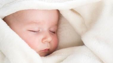 Igiene del neonato: ecco dei consigli utili