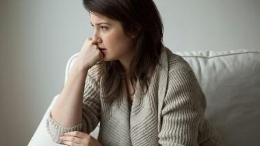 Come combattere l'ansia