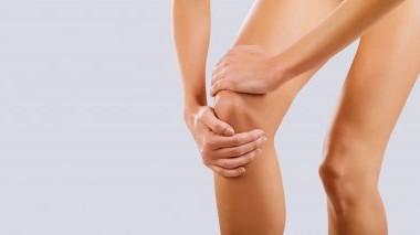 L'innovazione dell'acido ialuronico: elisir per i tuoi dolori articolari
