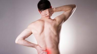 Come funziona ThermaCare contro i dolori muscolari