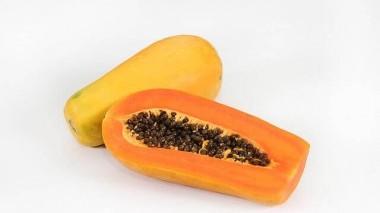 Le proprietà e i benefici della papaya